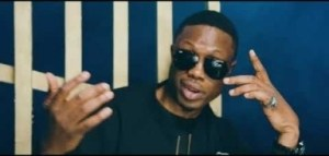 """Video: Rajalin – """"By Force"""" Ft Vector (Dir By Unlimited LA)"""